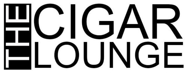 The Cigar Lounge – Schaumburg